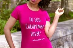 Carla-1-t-shirt-rosa-tamanho-S