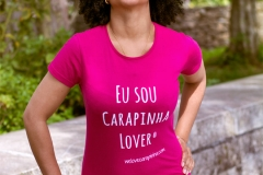 Carla-2-t-shirt-rosa-tamanho-S