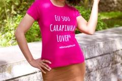 Carla-3-t-shirt-rosa-tamanho-S