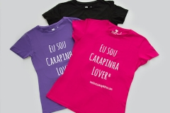 T-shirts-We-Love-Carapinha