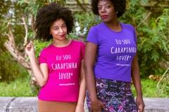 Tshirts-1-Carla-e-Telma