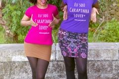 Tshirts-3-Carla-e-Telma