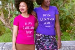 Tshirts-4-Carla-e-Telma