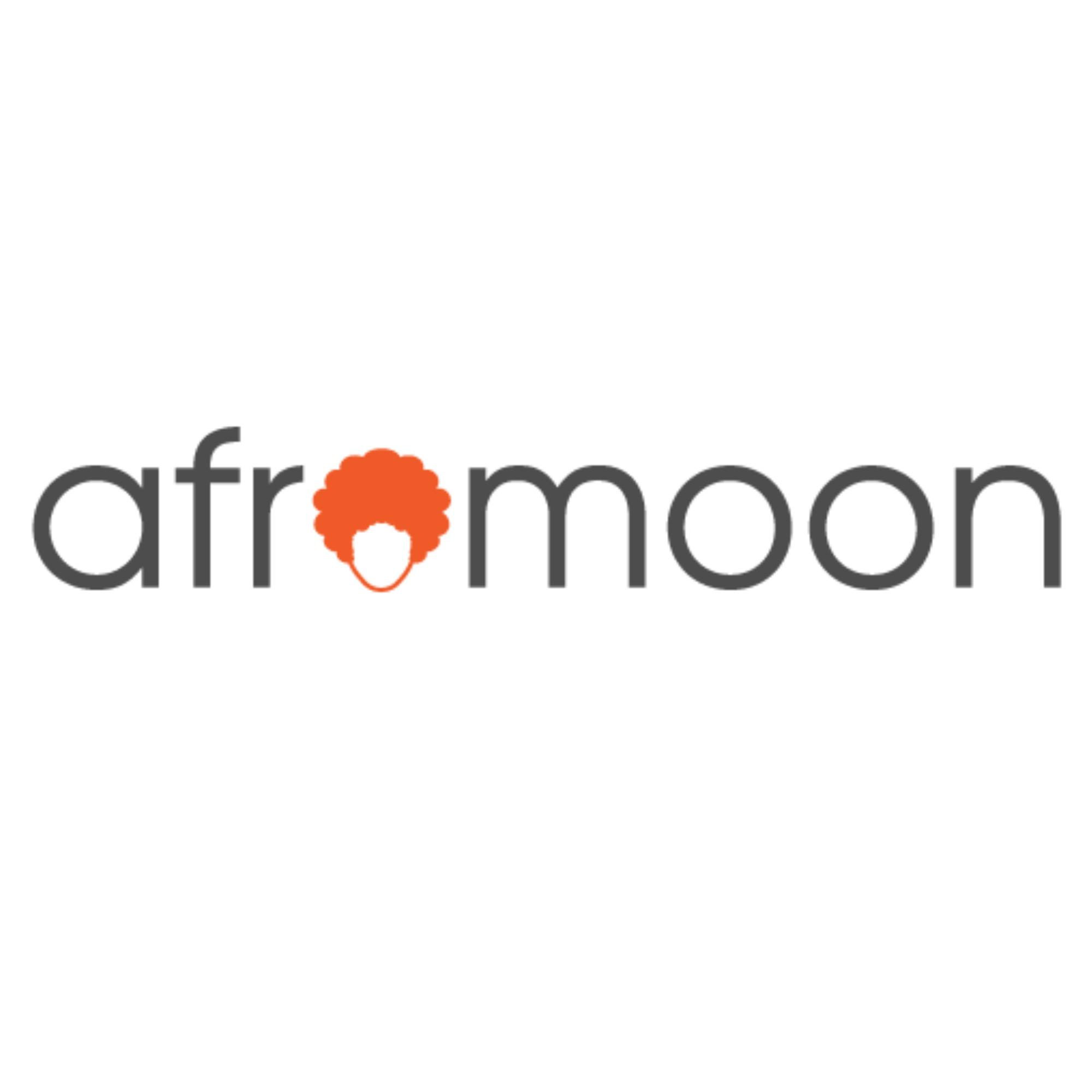 Afromoon