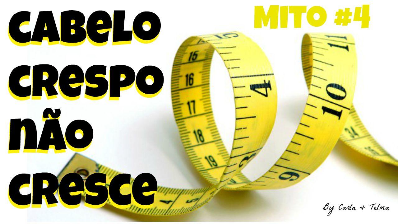 46. Mito 4