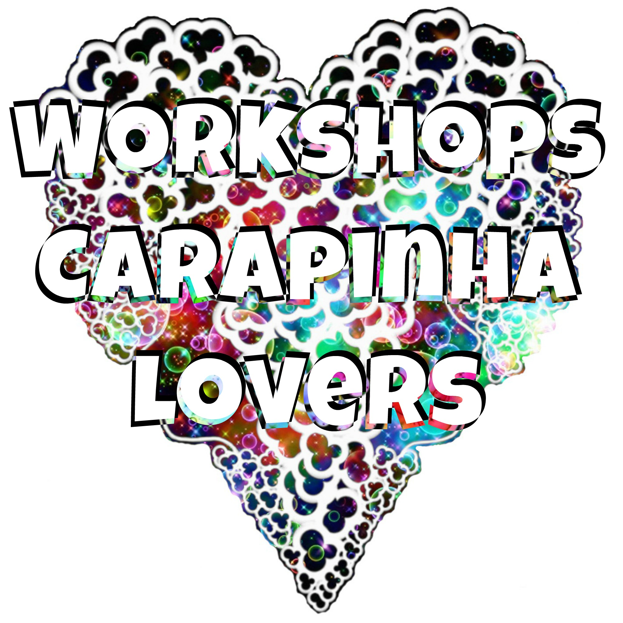 Workshops Carapinha Lovers