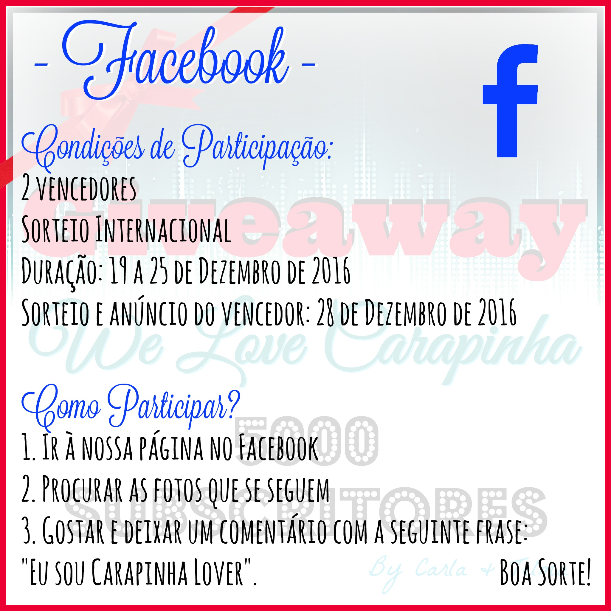 Como Participar Facebook