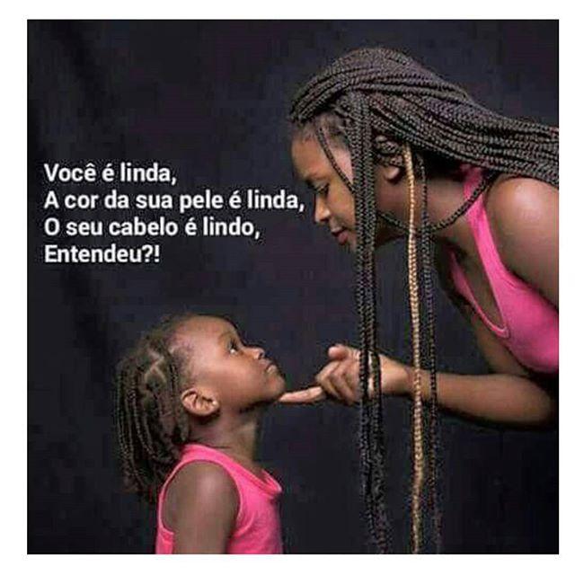 ensinando-a-filha