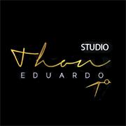 logo-thon