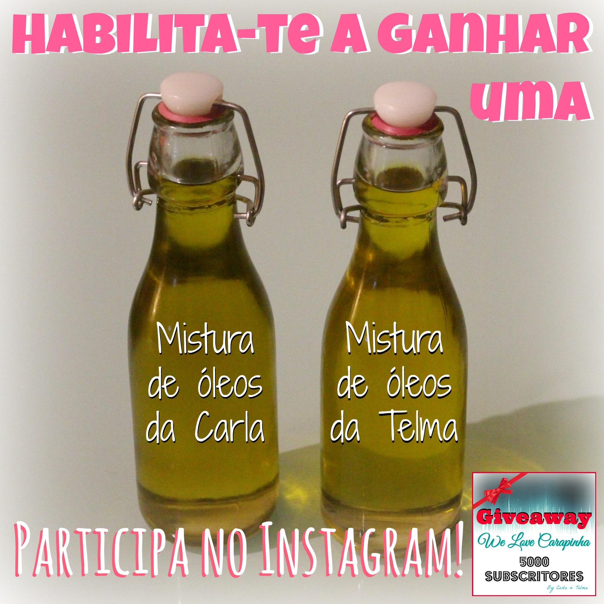 Prémio Instagram