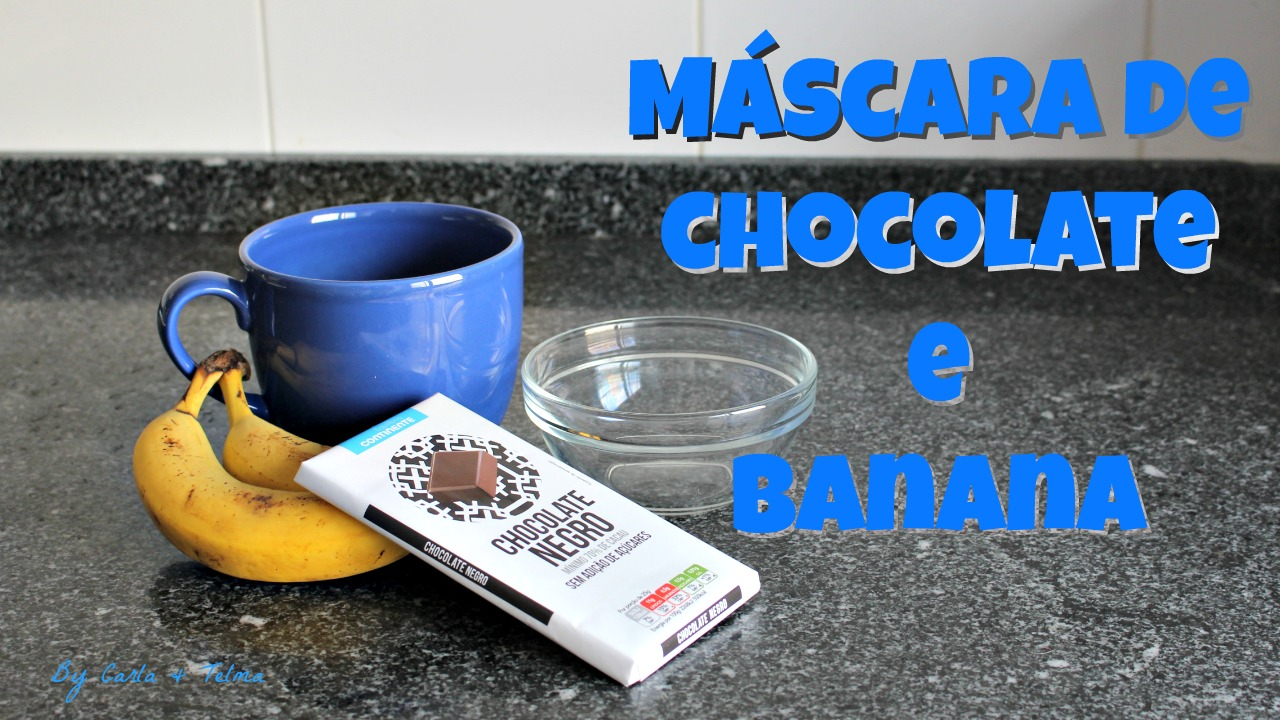 140-mascara-chocolate-e-banana